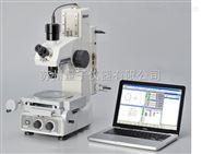 Nikon尼康工具显微镜