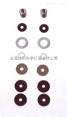 Waters 液相色譜儀 入口單向閥 輸液泵配件