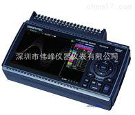 GL840日本图技midi logger GL840存储记录仪