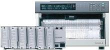 混合型记录仪 有纸记录仪