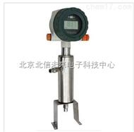 JC16-PHG-243工业pH计