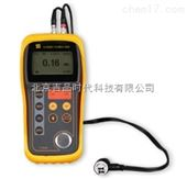 超声波测厚仪TIME2130