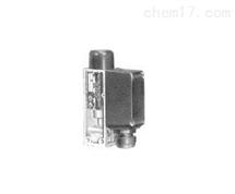D500/8D.D505/8D 压力控制器
