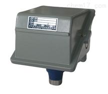 D500/6D多值压力控制器(二~三设定值)