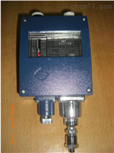 YWK-50-CYWK-50-C 压力控制器