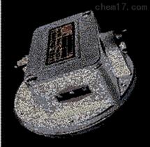 D500/11DD500/11D 压力控制器