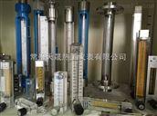 R10-40R10-40玻璃转子流量计