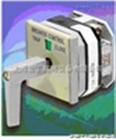 易福门IFM传感器系列