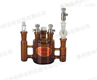 RPP-200C鹽含量電解池