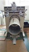佛山市丝印机佛山市移印机佛山市丝网印刷机印刷设备厂家