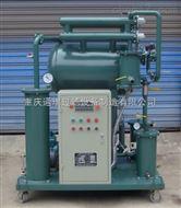ZJB-30变压器油滤油机,赠送PVC钢丝软管