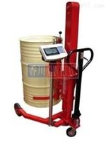 DCS-XC-L江苏直销300kg可旋转油桶电子秤带防爆功能