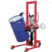 DCS-XC300kg防爆油漆秤,防爆油桶秤,电动防爆油桶地磅秤