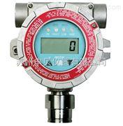 美国华瑞固定式**在线式催化燃烧式可燃气体检测仪(变送器)