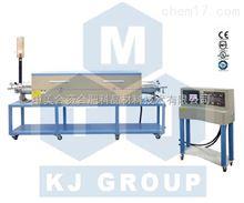 OTF-1200X-V-H4氫爆爐--OTF-1200X-V-H4