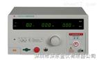 CS2760AX耐壓測試儀