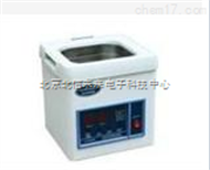 HG05-DL-D系列超声波清洗器
