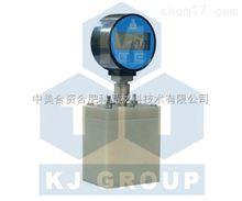 SPC-653818可拆卸式軟包電池測量套件(65Lx38Wx18Tmm )--SPC-653818