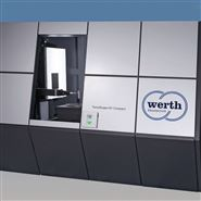 提供蘇州工業CT斷層掃描檢測服務