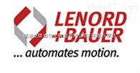 GEL293ASN1024L021LENORD+BAUER速度传感器