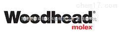 美国Woodhead 工业圆形连接器