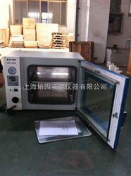 DZG-6030化学真空干燥箱  上海培因