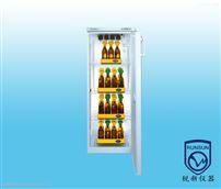 TS1006-iITS1006-iI BOD培養箱(4層 大尺寸)
