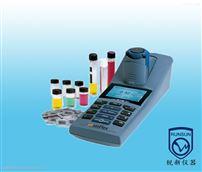 pHotoFlex STDpHotoFlex STD便攜式光度計