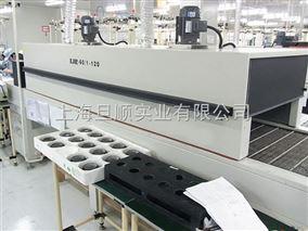 上海LED隧道烘箱 LED流水线烘箱