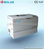 BS-211C【*】卧式恒温摇床 振荡培养箱