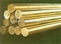 西安黄铜棒价格,H59黄铜棒,六角黄铜棒生产厂家