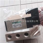 CKD电磁阀4KB410-10-B-DC24V