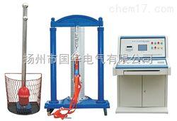 安全工器具力学性能拉力机生产厂家
