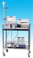 JC13- MB99-3自动液相色谱分离层析仪