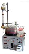 HG09- MC99-2自动核酸蛋白分离层析仪