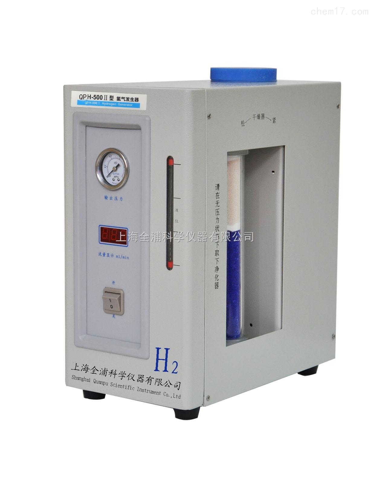 上海专业发生器厂家