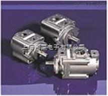 PFG-218ATOS高效齿轮泵