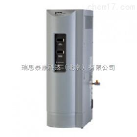 瑞思泰康科技(北京)有限公司