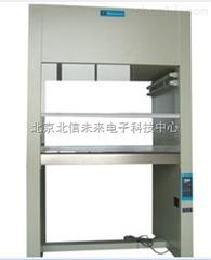HJ01-VS-840-1净化工作台