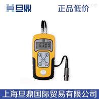 *声波测厚仪tt100 ,国产高品质*声波测厚仪