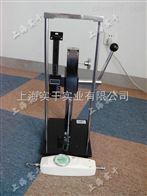 200N手壓式拉壓測試台