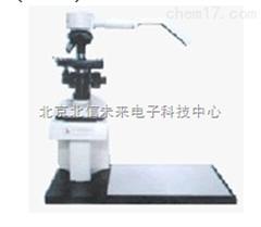 JC03-JDC-1C(XZY-1)纤维细度电子契尺