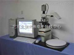JC03- CYG-055DI毛麻投影仪