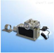 JC01-1X5自准直仪