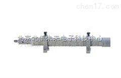 HG13-F550-5W平行光管平行光管(单管)
