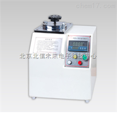 JC03-BM-BXQ-2半自动金相试样镶嵌机