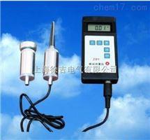 ZDYZDY振动测量仪