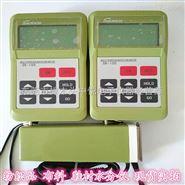 日本三酷SK-100纺织品服装水分仪