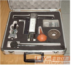 高效率混凝土强度检测仪/【贯入式】强度检测仪/品牌、规程