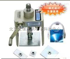 JS08-HC-2000A智能粘结强度检测仪